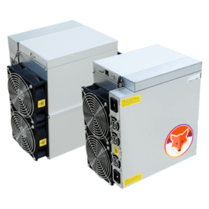 Antminer S17+ 73th/s
