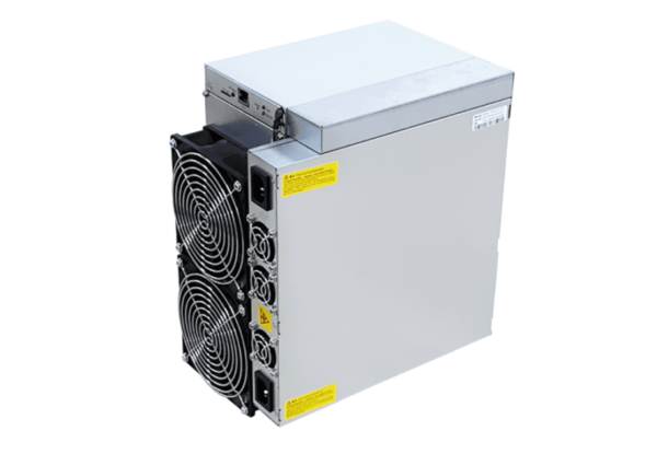 Antminer T17+