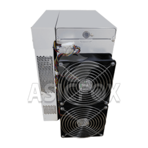 ASIC Antminer T17e  50TH/s New