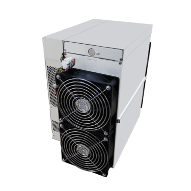 Antminer T17+ 55th