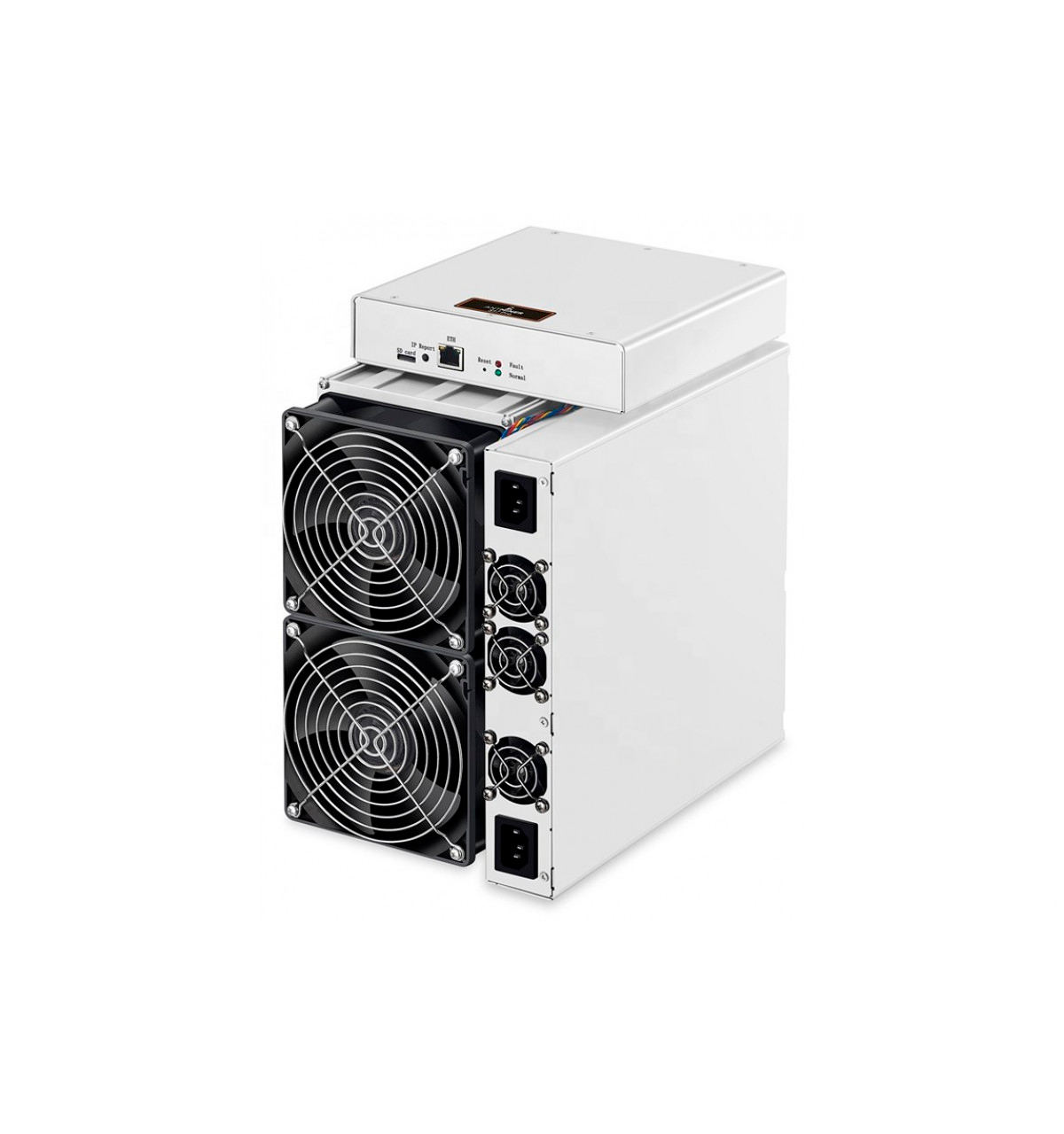 Asic Antminer S19 Pro -110 TH