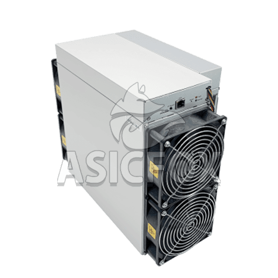 Antminer s19 Pro 110Th